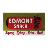 Egmont Snack Mechelen image