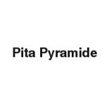 Egyptische Restaurant Pita Pyramide Oudenaarde image