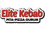 Elite Kebab Lier image