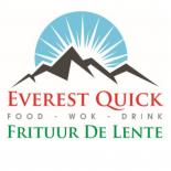 Everest Restaurant Herent image