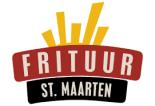 Frituur St Maarten Heusden-zolder image