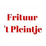 Frituur 'T Pleintje Lommel image