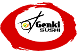 Genki Sushi Schilde image