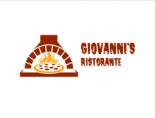 Giovanni's Brasschaat image