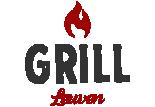 Grill Leuven image