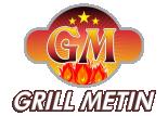 Grill Metin Tienen image