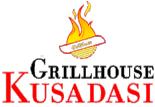 Grillhouse Kusadasi Zutendaal image