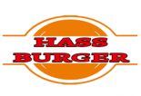 Hass Burger & Pizza Hasselt image