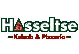 Hasseltse Kebab & Pizzeria image
