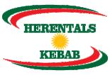 Herentals Kebab image