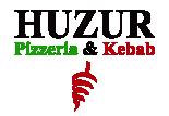 Huzur Peer image
