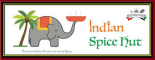 Indian Spice Hut Leuven image