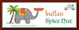 Indian Spice Hut Leuven image