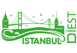 Istanbul Diest image