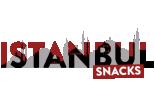 Istanbul Snacks Genk image