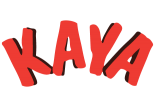 Kaya Holsbeek image