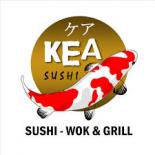 Kea Sushi Ekeren image