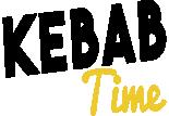 Kebab Time Lommel image
