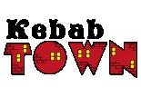 Kebab Town Antwerpen image