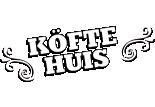 Köfte Huis Sint-niklaas image