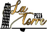 La Pizza Torre Malle image