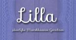 Lilla Hasselt image