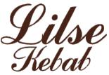 Lilse Kebab Lille image