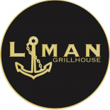 Liman Grill House Genk image