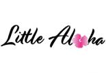 Little Aloha Deurne image