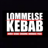 Lommelse Kebab image