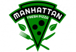 Manhattan Fresh Pizza Leuven image