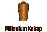 Millennium Kebab Pizza Grill Aarschot image