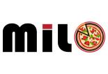 Milo Kebap Pizza Pasta Mol image