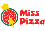 Miss Pizza Beveren image