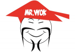 Mister Wok Sint Niklaas image