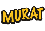 Murat Pita Pizza Pasta Putte-kapellen image