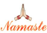 Namaste Tandoori Restaurant Leuven image