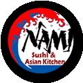 Nami Sushi Lommel image