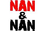 Nan Nan Leuven image