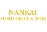 Nankai Sushi Grill & Wok Lanaken image
