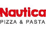 Nautica Pizza & Pasta Antwerpen image