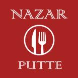 Nazar Pizza Kebap Putte image