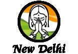 New Delhi Mol image