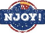 Njoy! Borgerhout image