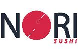 Nori Sushi Wok & Grill Dendermonde image