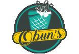 Obun's Antwerpen image