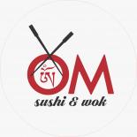 Om Sushi & Wok Ekeren image