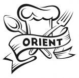 Orient Neeroeteren image