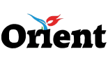Orient Diest image