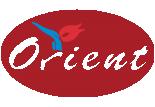 Orient Donk Herk-de-stad image